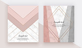 Template for card, flyer, invitation, party, birthday, wedding, print advertising