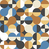 istock modern geometric seamless pattern 1038942488