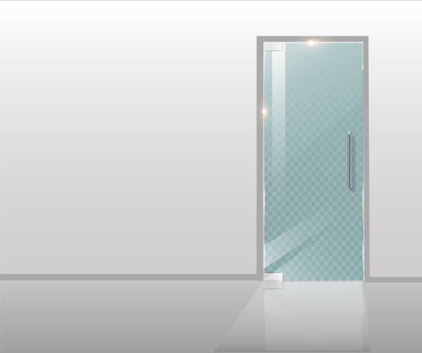 Kitchen Door Clip Art: Royalty Free Cabinet Door Clip Art, Vector Images