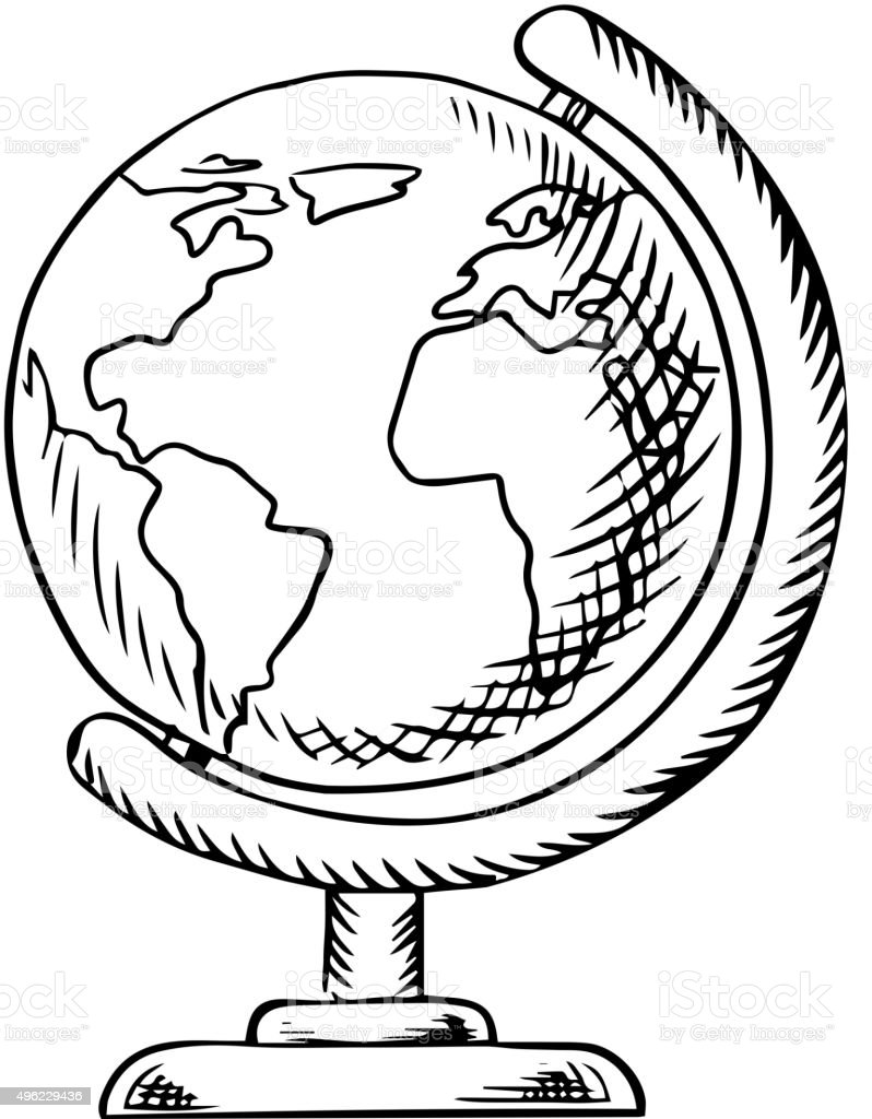map and comp tattoo with Modern Globe With Desktop Stand Sketch Gm496229436 78416875 on Vintage Nautical  pass Old Map Vector 27066182 moreover Modern Globe With Desktop Stand Sketch Gm496229436 78416875 also Kate Spade Quote Desktop Wallpaper also Royalty Free Stock Photography Vintage Items Ancient Map  pass Spyglass Pocket Watch Lying Old Image30679037 as well Oud Ouderwetse Kompas Oud Kaart 11009338.