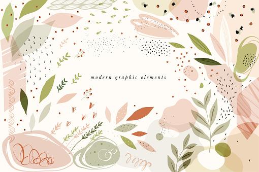 Modern Graphic Elements_01