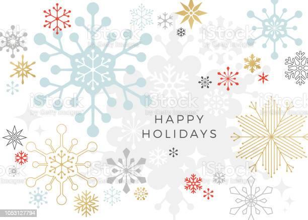 Modern graphic snowflake holiday christmas background vector id1053127794?b=1&k=6&m=1053127794&s=612x612&h=mgwmvolcqbpv5znz9nbgnskdutjpsqqqxddo6iw9i8a=