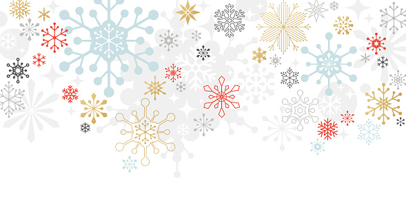 holiday backgrounds stock illustrations