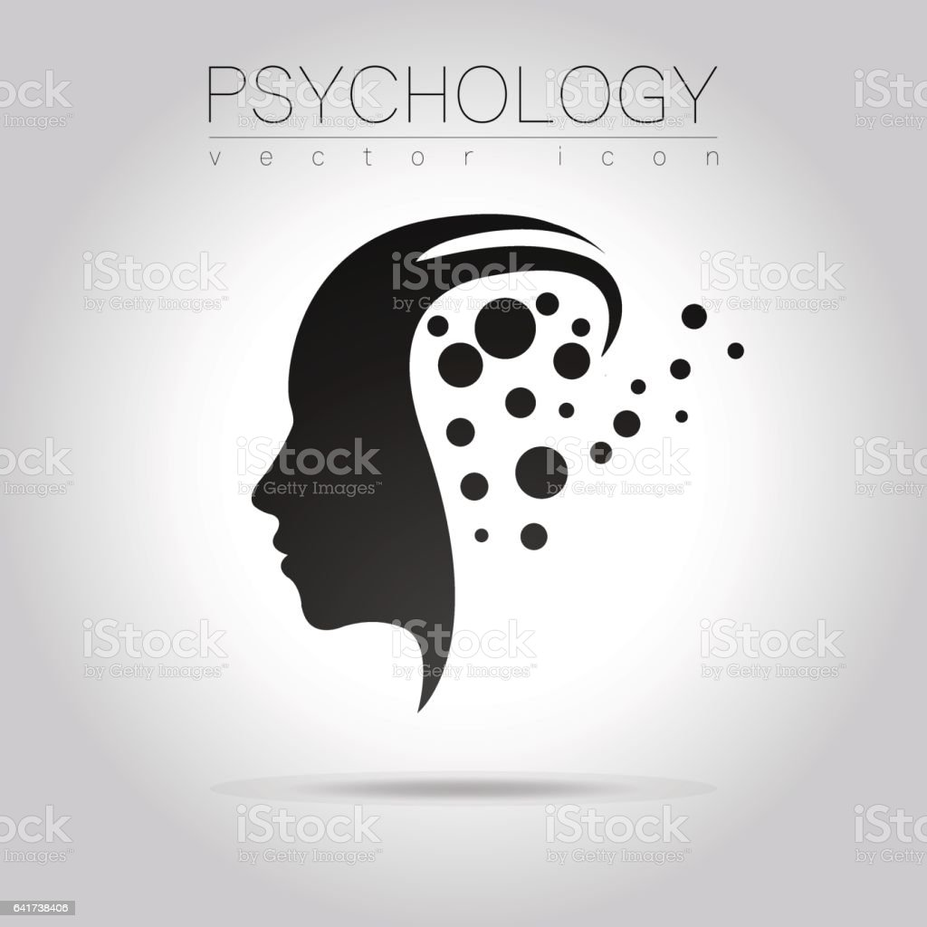 Health Psychology ...