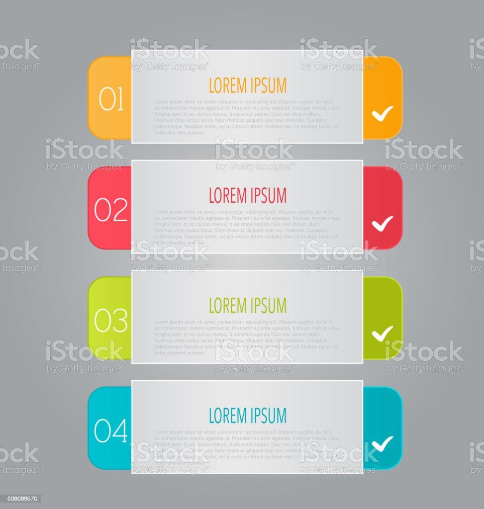 Wunderbar Geschäftskartenvorlage Fotos - Beispiel Business ...