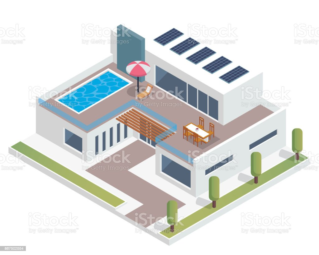 eco friendly house For homework, assign students to think about their homes and to find at least 3 ideas or ways to immediately adapt their homes to becoming more eco-friendly closing discuss the advantages and disadvantages of designing eco-friendly homes.