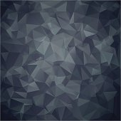 Modern military grey camouflage background