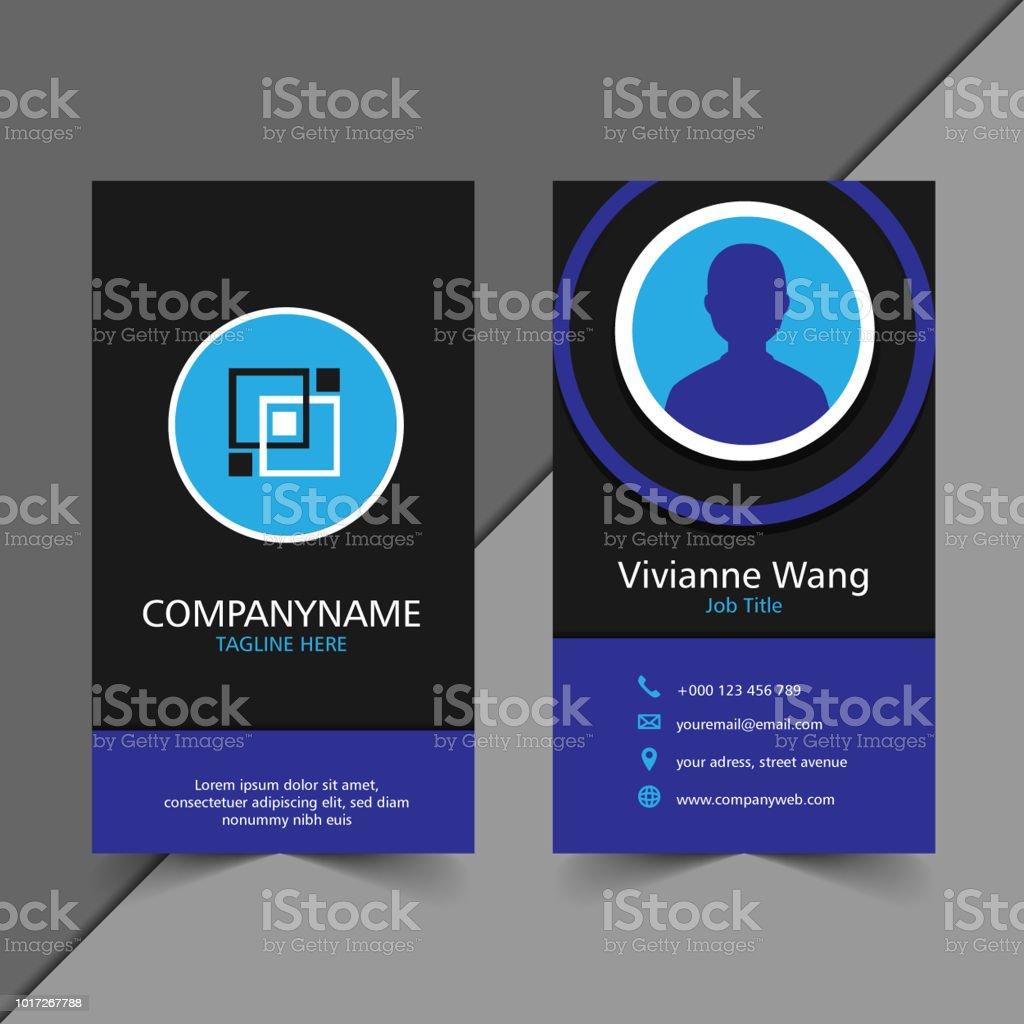 Modern minimalist professional business card stock vector art more modern minimalist professional business card royalty free modern minimalist professional business card stock vector art reheart Gallery
