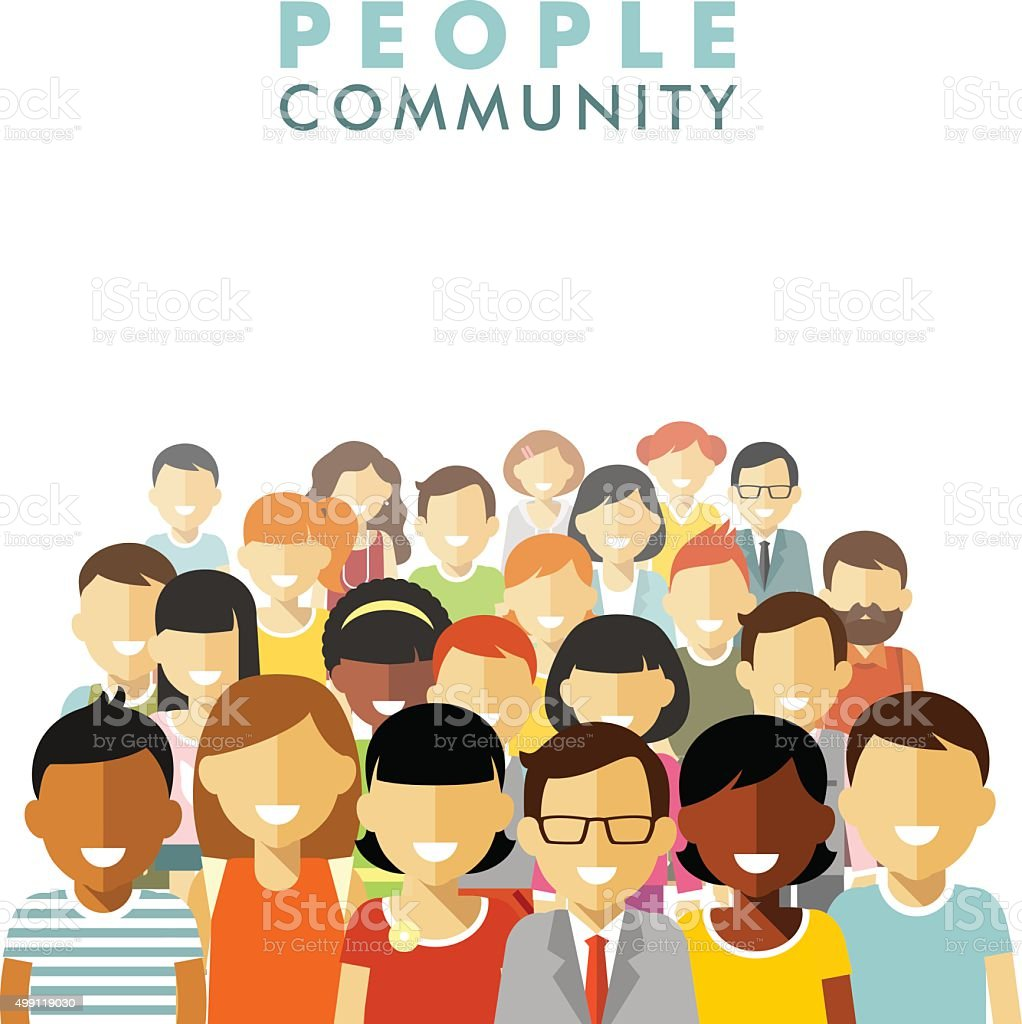 multicultural society Multiculturalism in australia is today reflected by the multicultural composition of its people, its immigration policies,  contributing to a multicultural society .