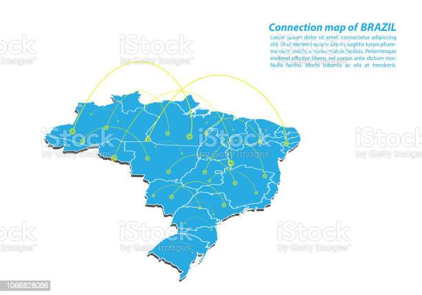 Modern of map connections network design best internet concept vector id1066828086?b=1&k=6&m=1066828086&s=612x612&h=kd4l4h8ctrg nv32ehxvjeijjaklyvwcvw4f3iywcgm=