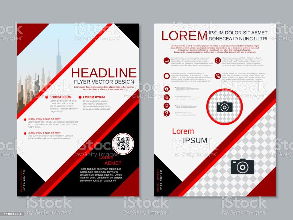 Tolle Nachhilfe Flyer Vorlage Kostenlos Fotos - Entry Level Resume ...