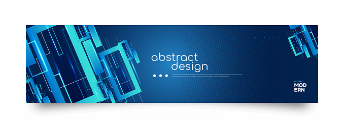 Modern promotion web banners. Editable templates social media, card, banner, flyer, mobile apps.