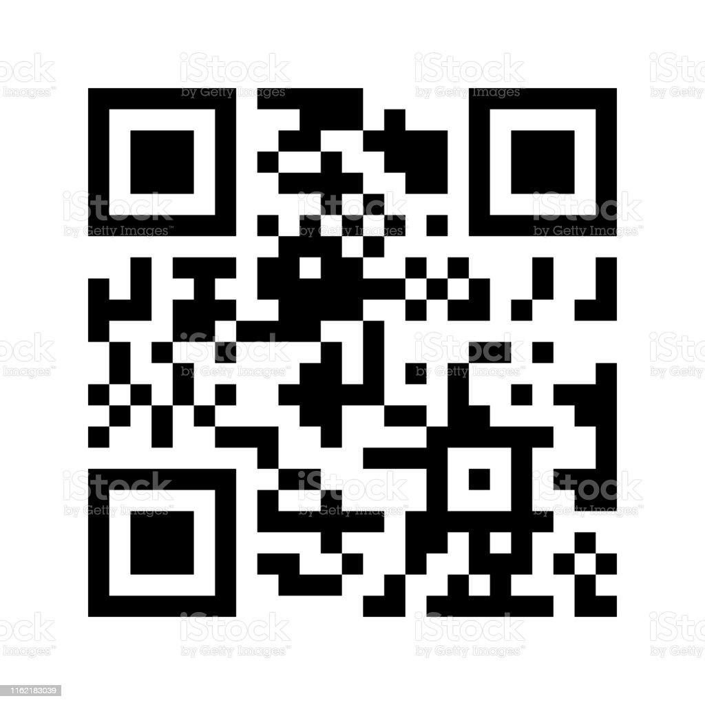 Qr Code Reader Android - XYZ de Code