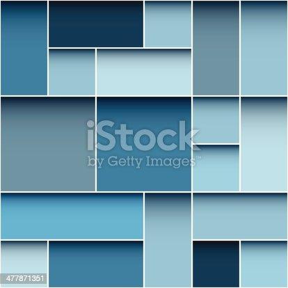 modern seamless background texture