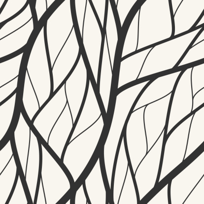 modern seamless wallpaper pattern