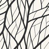 istock modern seamless wallpaper pattern 187790853