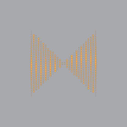 Modern simple arrows