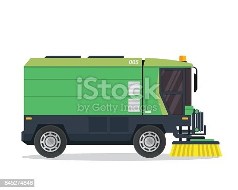 Transport Vacuum Truck Jack Doheny Companies Garbage Truck PNG, Clipart,  Auto Part, Brand, Business, Cars, Cusco