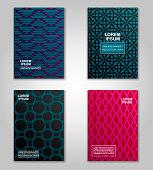 Creative Vector for Design