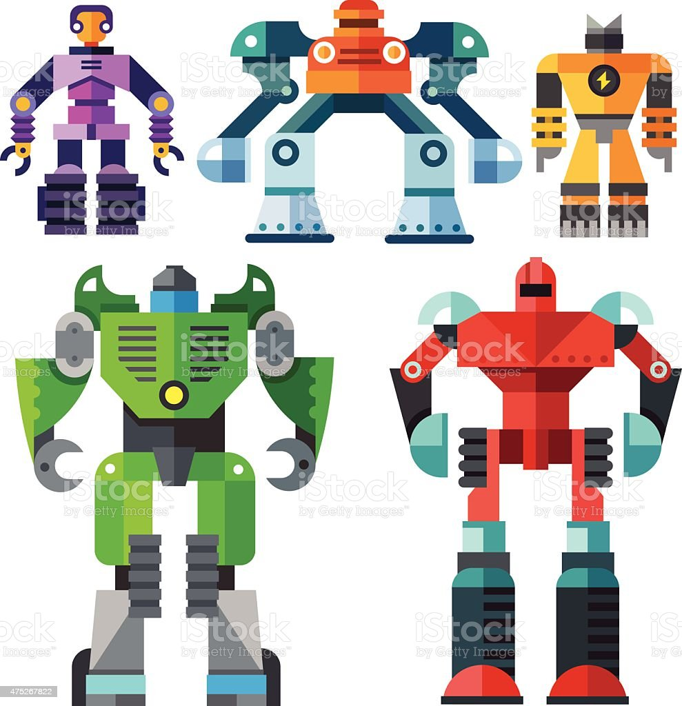 royalty free transformers clip art vector images illustrations rh istockphoto com transformers bumblebee clip art transformers clip art free