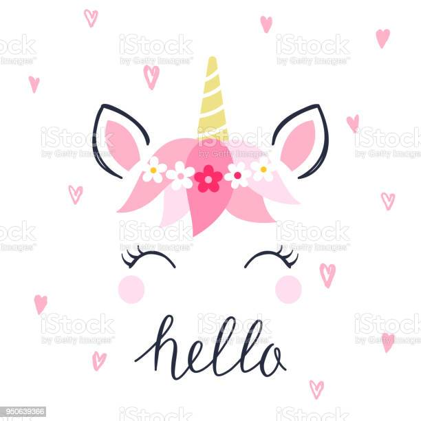 Modern unicorn face background with text vector id950639366?b=1&k=6&m=950639366&s=612x612&h=ymvrig6mnacko02hrf1braxthoeummimpf4tqjgkjr8=