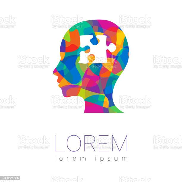 Modern vector human silhouette head with puzzle inside symboltype on vector id914224660?b=1&k=6&m=914224660&s=612x612&h=dgwhp6103vkdfjajq3q0k7g5lhcfxby3irq33houqcw=