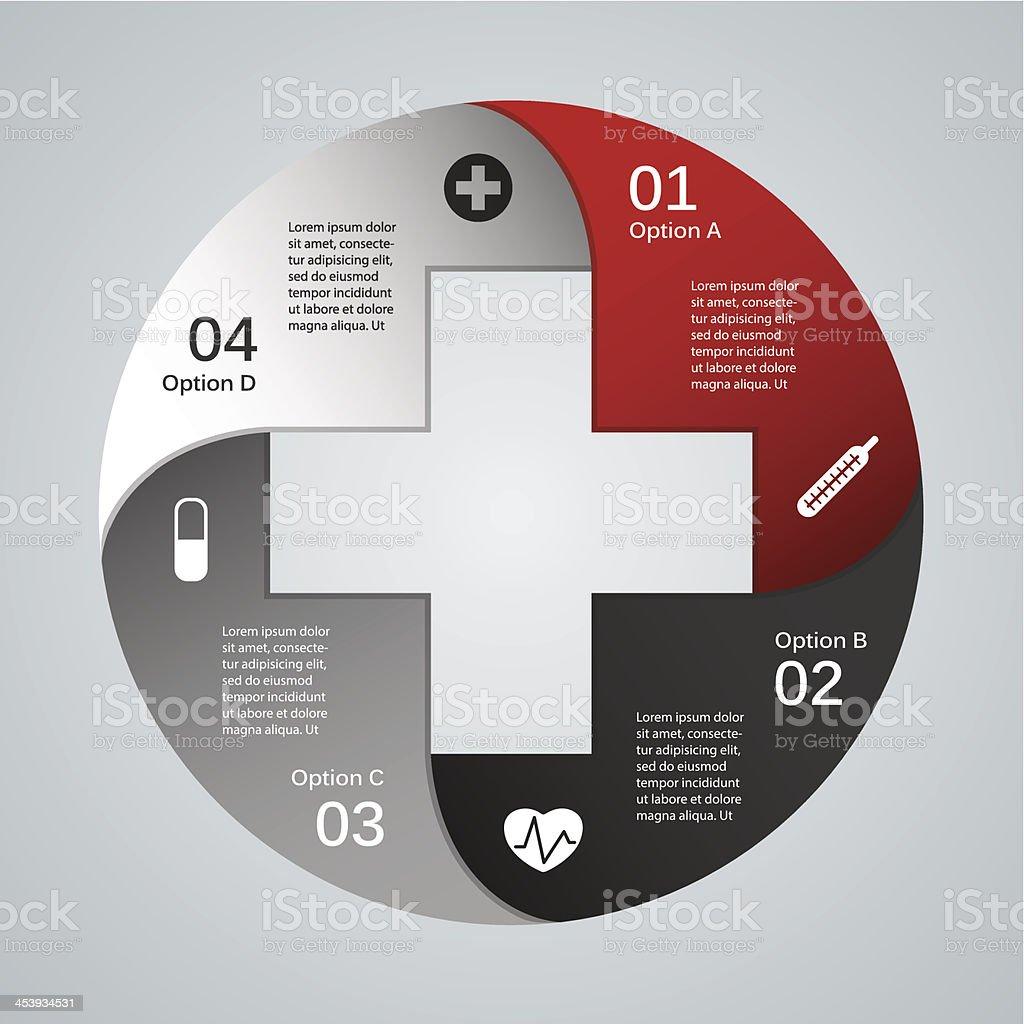 medical project topics