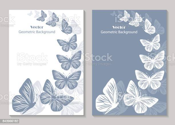 Modern vector templates for brochure cover vector id843966182?b=1&k=6&m=843966182&s=612x612&h=dprm1ddsr9xqkkwjpjf8utgt58l5nqcicbyor8tewne=