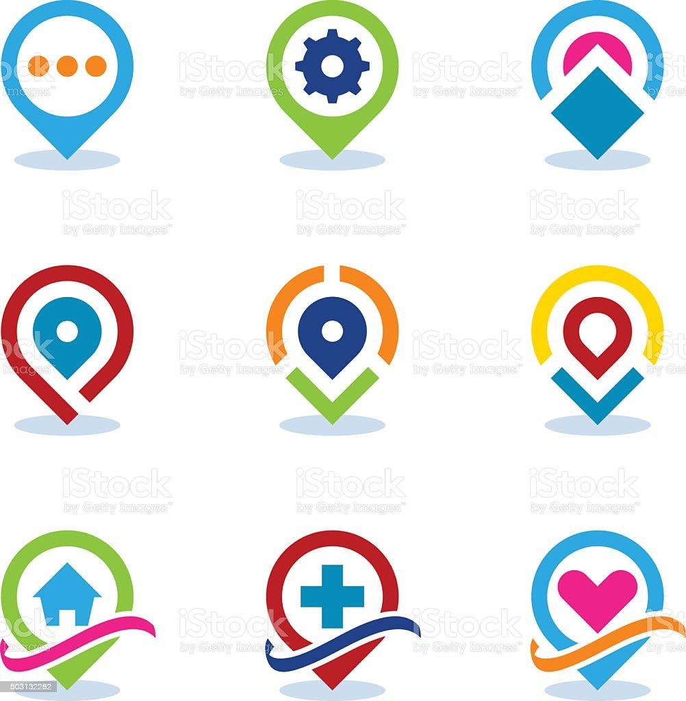 Mundo moderno aplicacin mapa localizador internet social comunidad mundo moderno aplicacin mapa localizador internet social comunidad posicin del cono mundo moderno aplicacin mapa localizador gumiabroncs Images