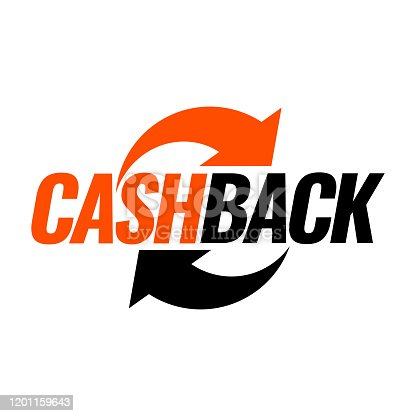 free cash back icon cash back icons png ico or icns https findicons com search cash back