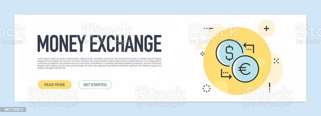 Free adult banner exchange pics 396