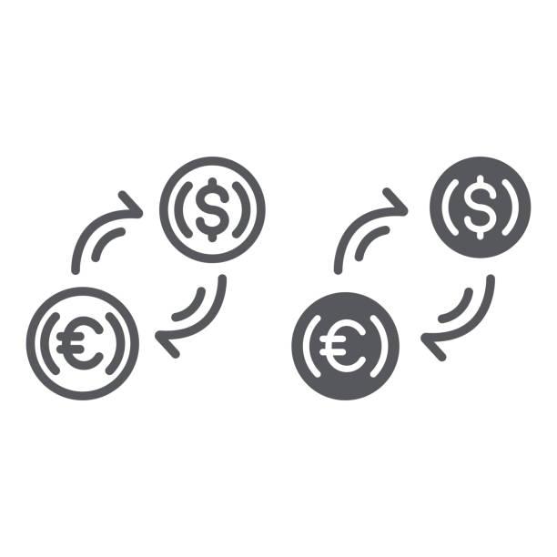 Best 10 Dollar Bills Illustrations, Royalty-Free Vector