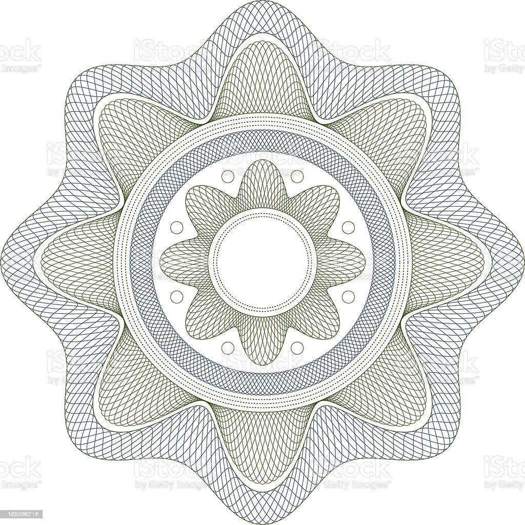Money Pattern Design royalty-free money pattern design stock vector art & more images of backgrounds