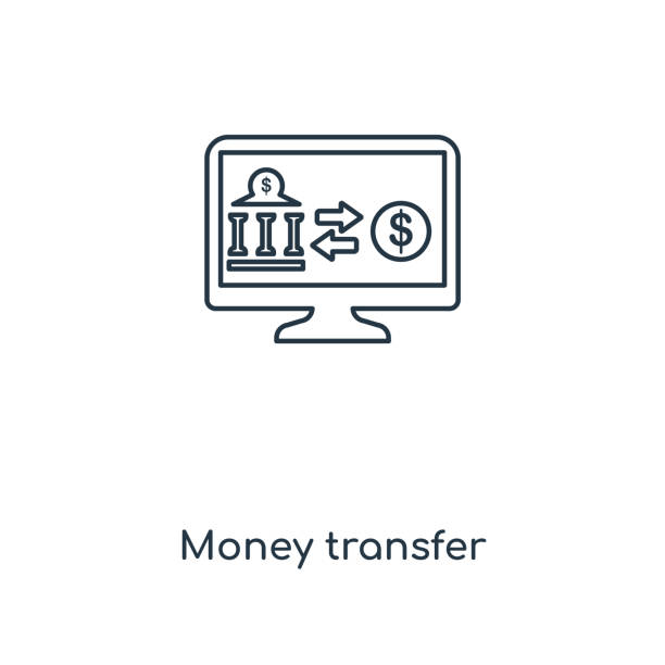 Wire Money Transfer Illustrations, Royalty-Free Vector ... on free trade, free tv, free food, free software, free games, free clip artmoney coins, free property, free india, free legal, free books, free fitness, free credit, free cars, free blood, free time, free shopping, free movies, free land, free shoes,