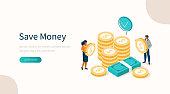 istock money 1181433079