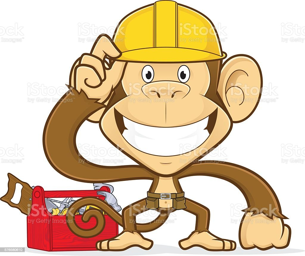 Bob The Builder Clipart - Construction Clipart PNG Image   Transparent PNG  Free Download on SeekPNG