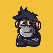 istock monkey music 1292912746