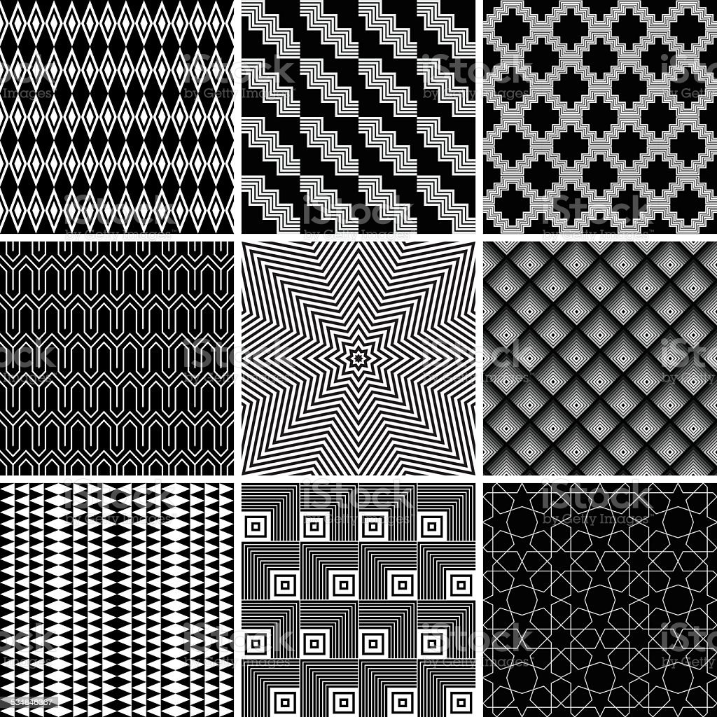 breaking the patterned mold in amy lowells symbolism in patterns [1137711] free ringtones for cingular lg phones 投稿者:ma684zda 投稿日:2008/09/23(tue) 11:32  c99t free ringtones for cingular lg phones - http://www.