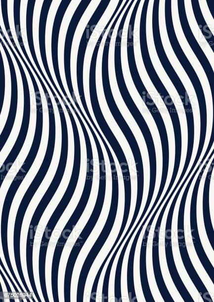 Monochrome waves vector id675026944?b=1&k=6&m=675026944&s=612x612&h=2vri0szlw0ujqq03xevfbyuxan3e96da3sdjddwe3vg=