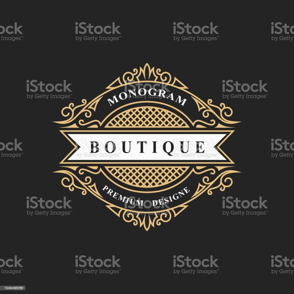 Boule De Noel Calligraphie Decoration Fete Lettre Majuscule Message Ecrit Et Lalphabet