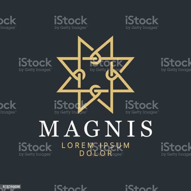 Monogram design elements graceful template elegant line art icon m vector id878246696?b=1&k=6&m=878246696&s=612x612&h=etwyiqsbfpysbo5qpsjtt vxokoadnvfj mehyqgysk=