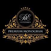 monograms_288