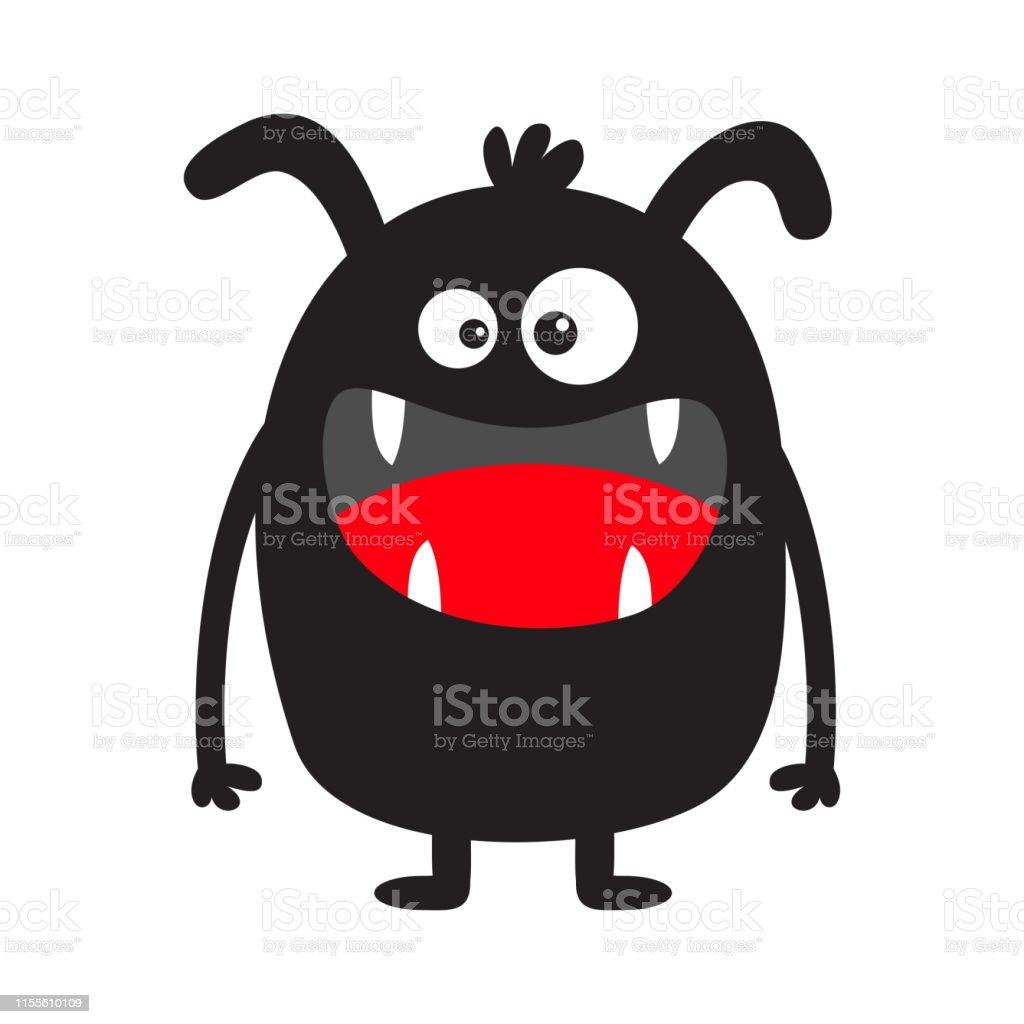 舌 黒い 赤ちゃん 乳児の舌に黒い点(カビ)のような汚れがあるけど大丈夫?