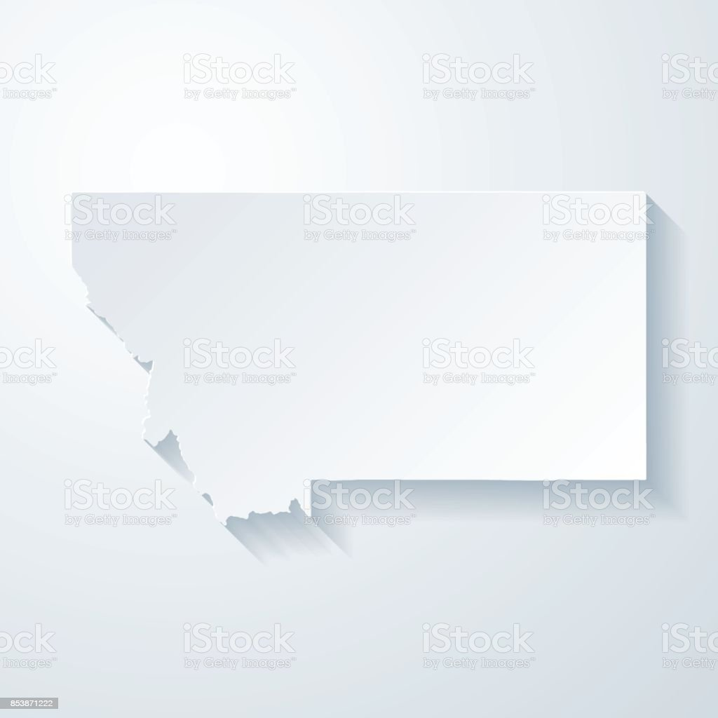 Montana Map With Paper Cut Effect On Blank Background Stock Vector also Blank map of montana in addition Montana Labeled Map as well  additionally West region maps and travel information   Download free West region as well Montana maps moreover  moreover  besides Blank Map Of Montana blank map of us 1024 X 667 Pixels   Printable furthermore Montana Prominence  pletion Maps likewise Map Size X Montana Political Party – vaticanjs info moreover  also Blank Map Of Montana first of all you need a blank outline map can in addition View the Blank State Outline Maps   TheUSAonline moreover Pin by Muse Printables on Printable Patterns at PatternUniverse additionally Free Blank Simple Map of Montana  no labels. on blank map of montana