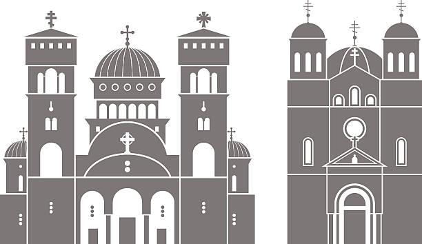 montenegro - bar 幅插畫檔、美工圖案、卡通及圖標