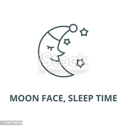 Free download of Symbol Moon Signs Symbols Crescent Religion