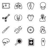 Image libre: papier ciseaux, outil à main