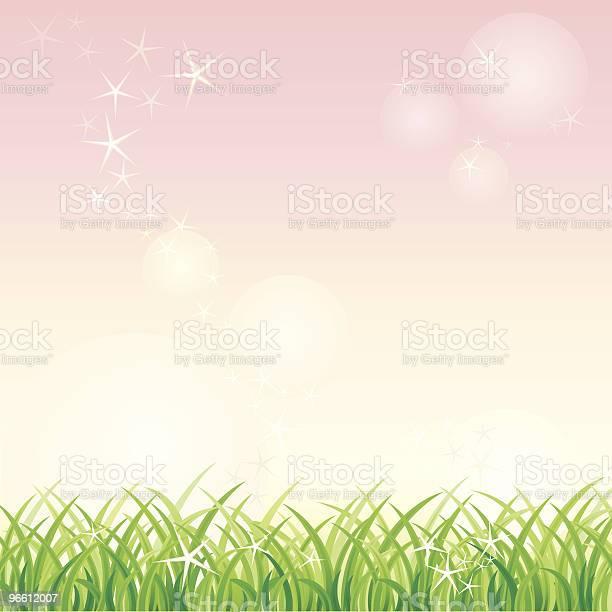 Morning Background-vektorgrafik och fler bilder på ClipArt