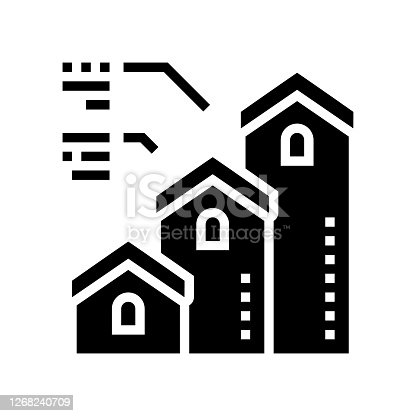 istock mortgage from little to big house glyph icon vector illustration 1268240709