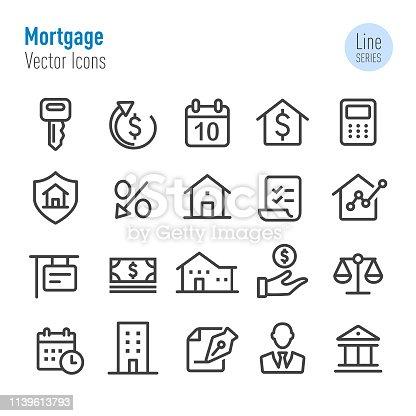 Mortgage,